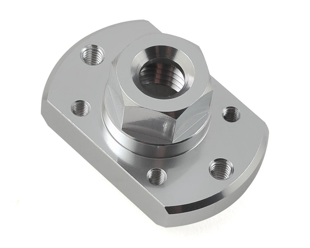SAB Goblin Aluminum Clutch Support