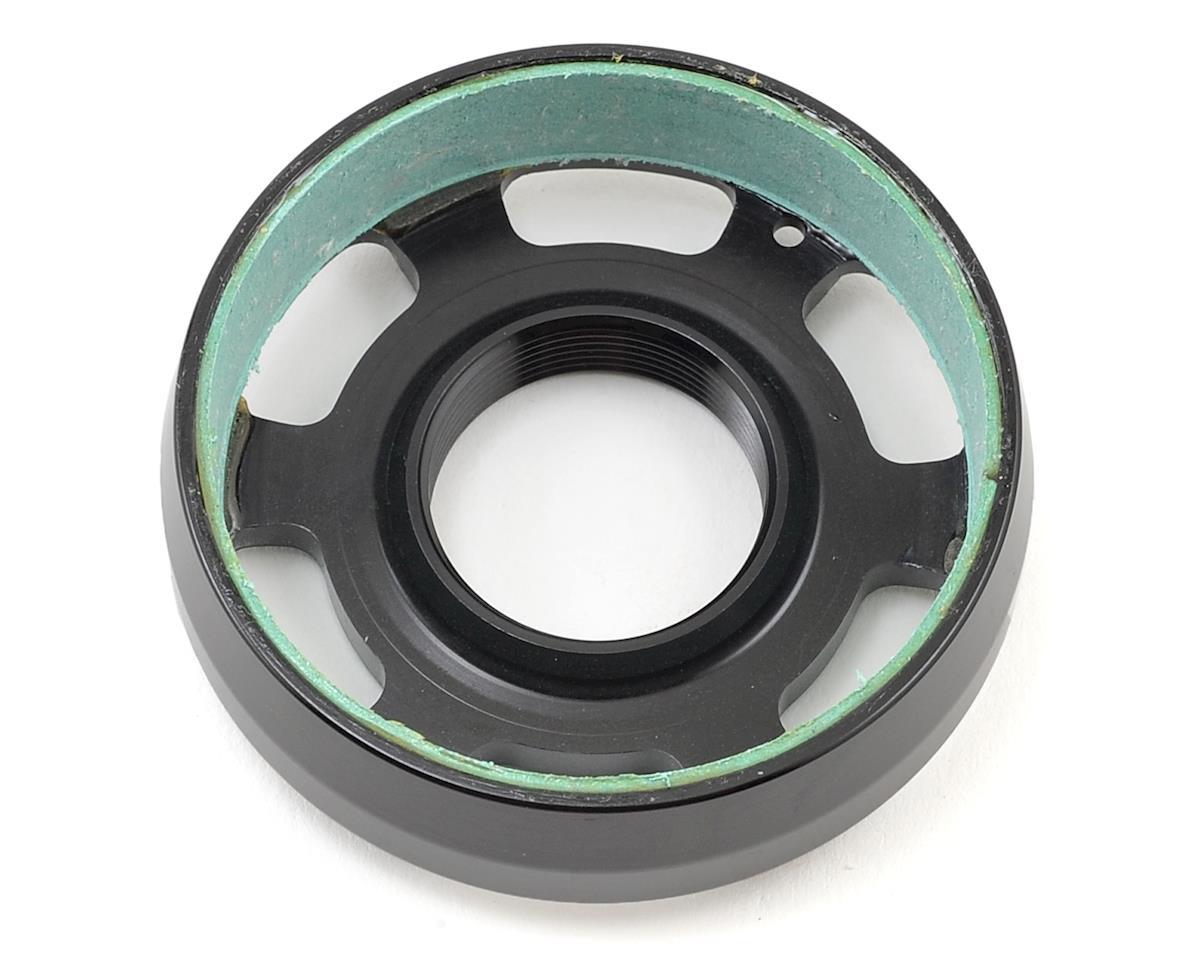 SAB Aluminum Clutch Bell