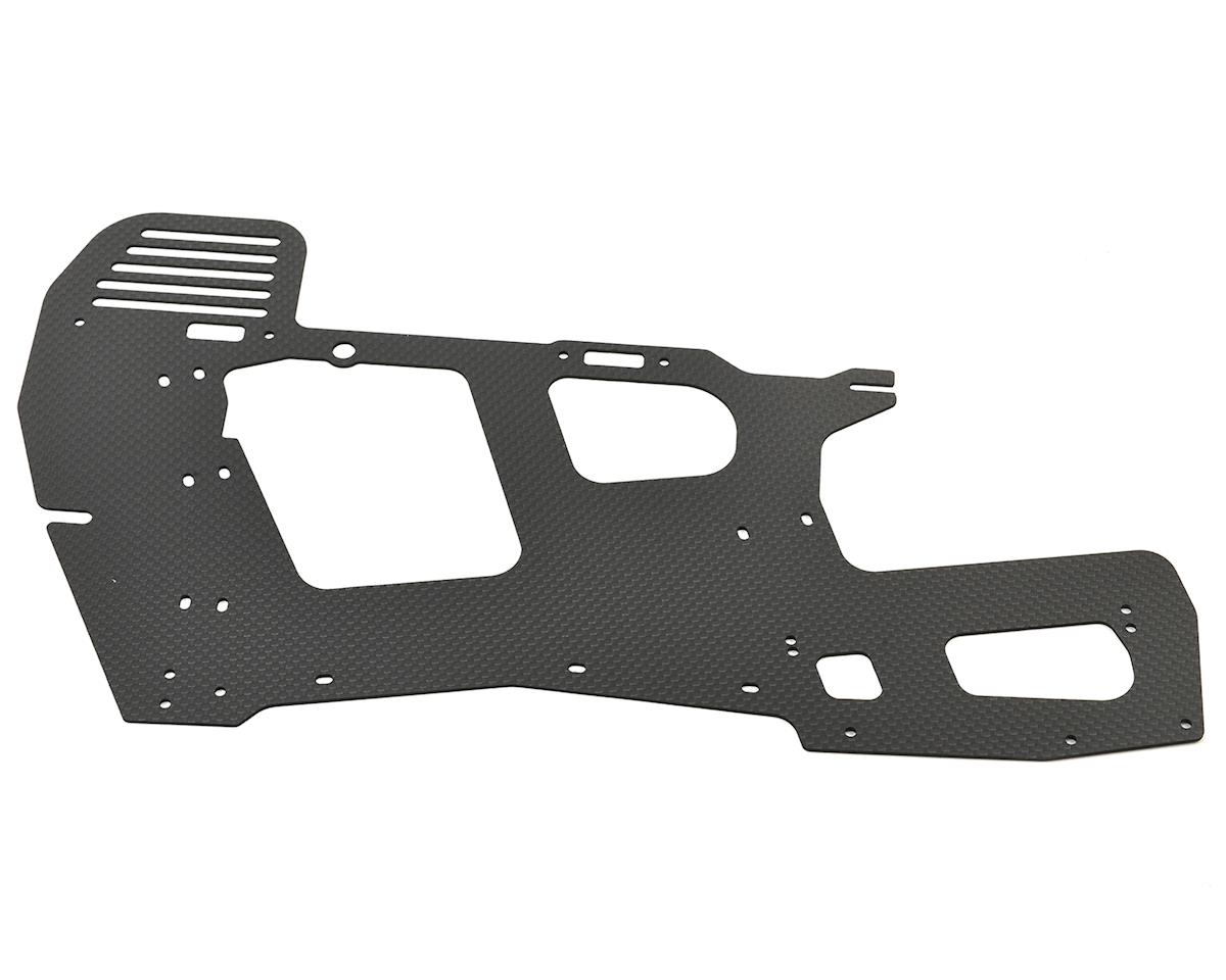 SAB Goblin Carbon Fiber Main Frame (Thunder T)