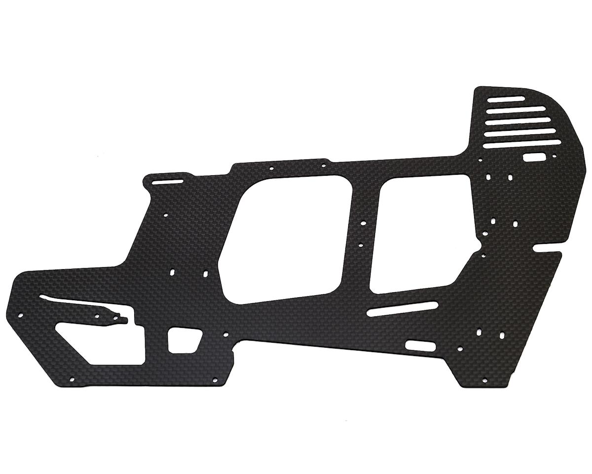 SAB Goblin 570 Carbon Fiber Main Frame (570 Sport)