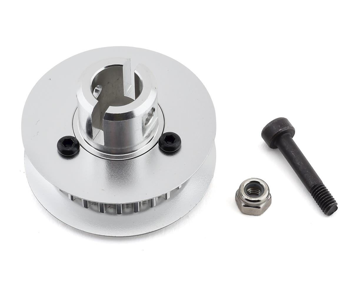 SAB Goblin Front Tail Pulley (27T)