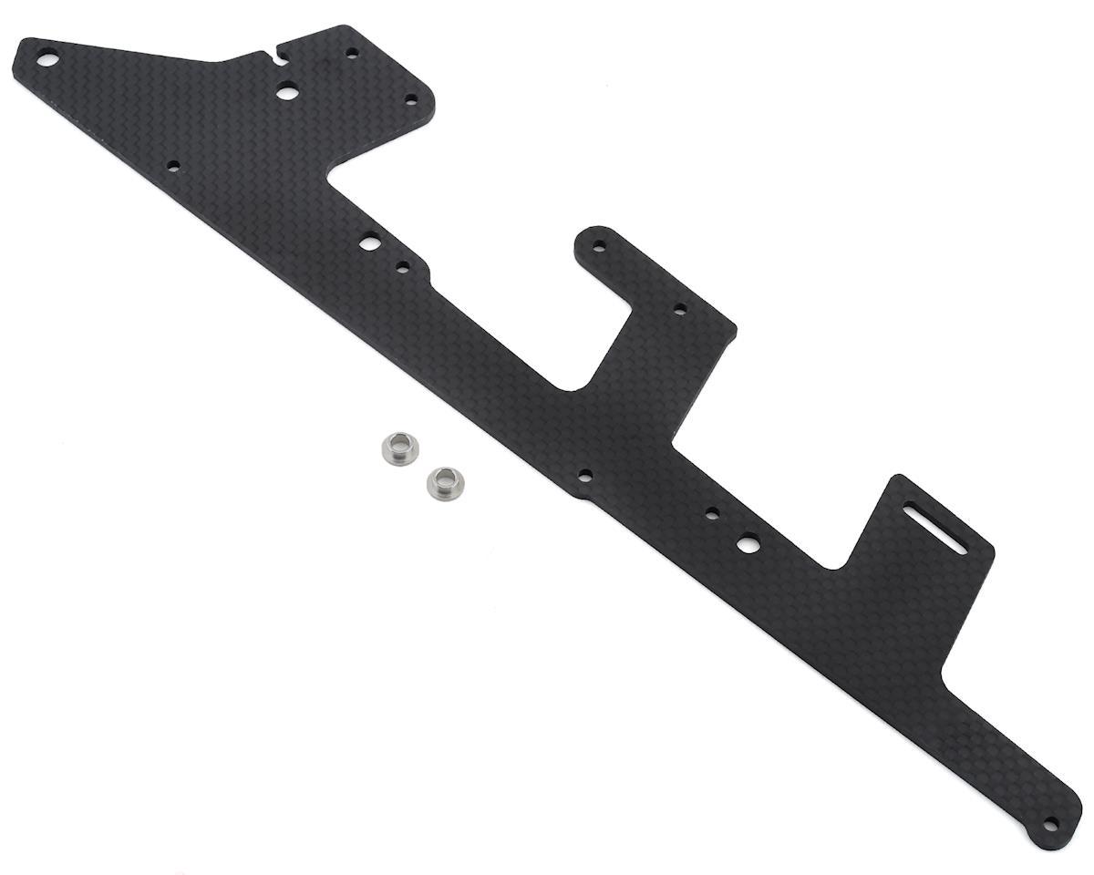 SAB Goblin Kraken Carbon Fiber Main Frame