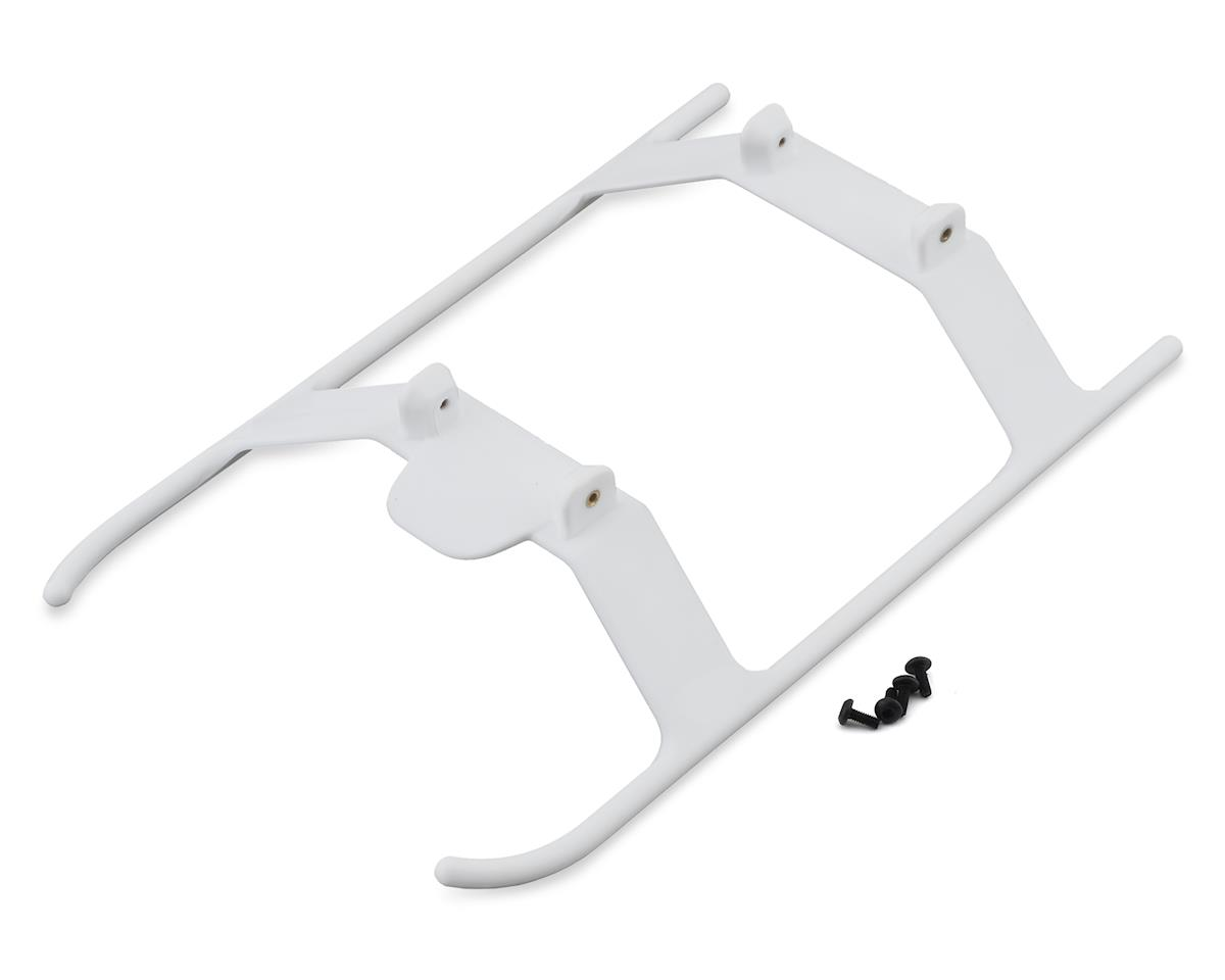 SABH0555-S SAB Goblin Carbon Fiber Landing Gear Set