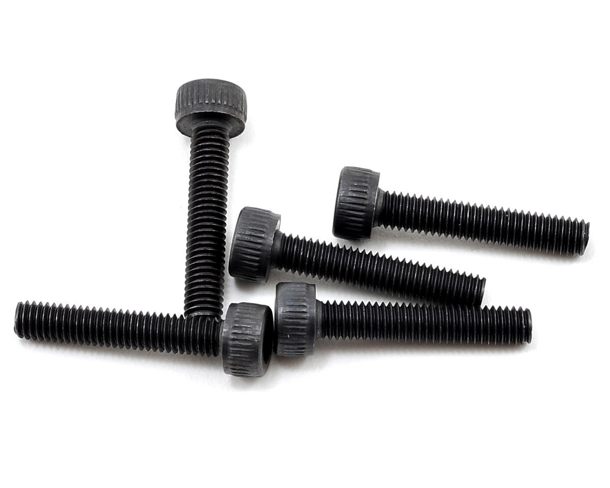 SAB Goblin 3x16mm Cap Head Screw (5)