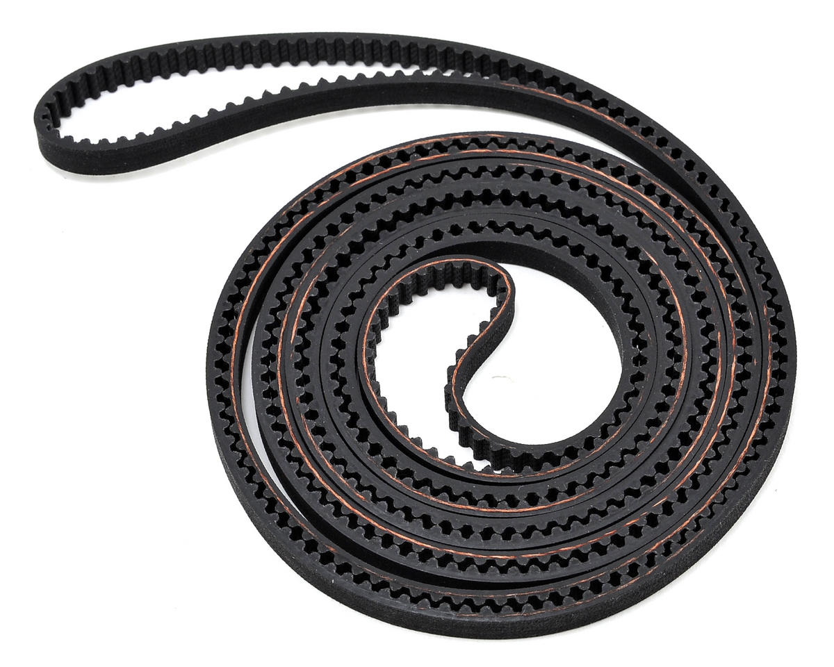 SAB Goblin High Performance Tail Belt | alsopurchased