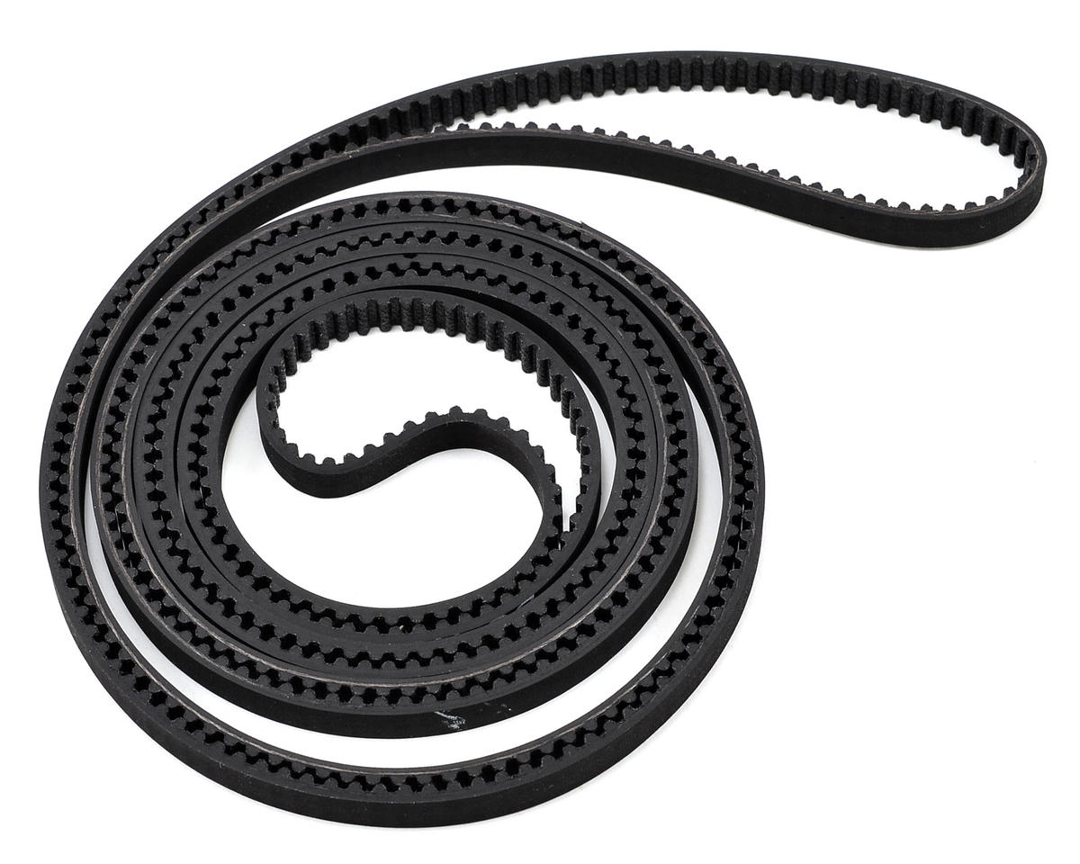 SAB Goblin 630 High Performance Tail Belt
