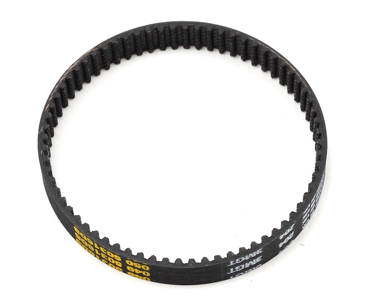 SAB High Performance HTD Motor Belt (204T)