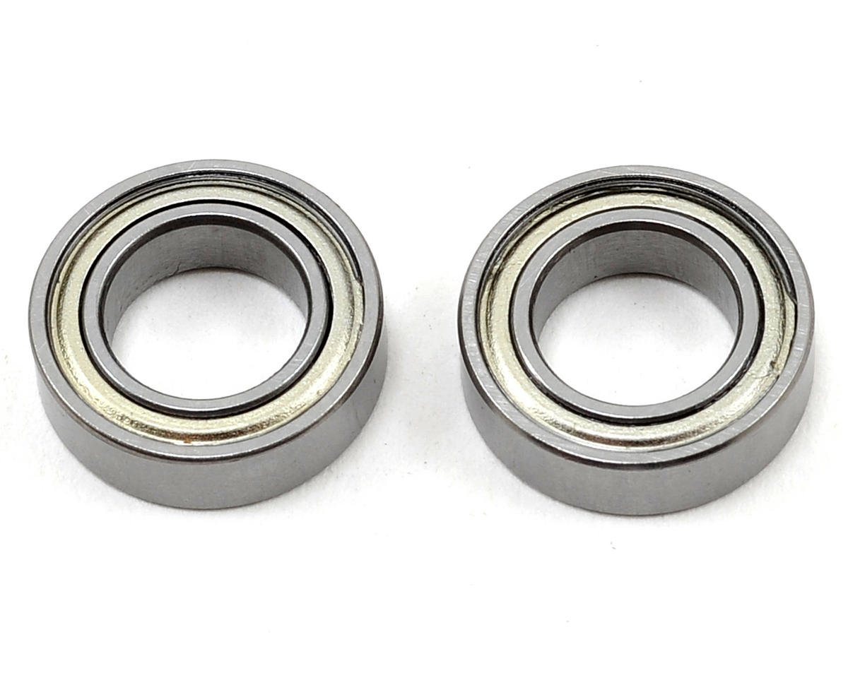 8x14x4mm Bearing (2) by SAB Goblin