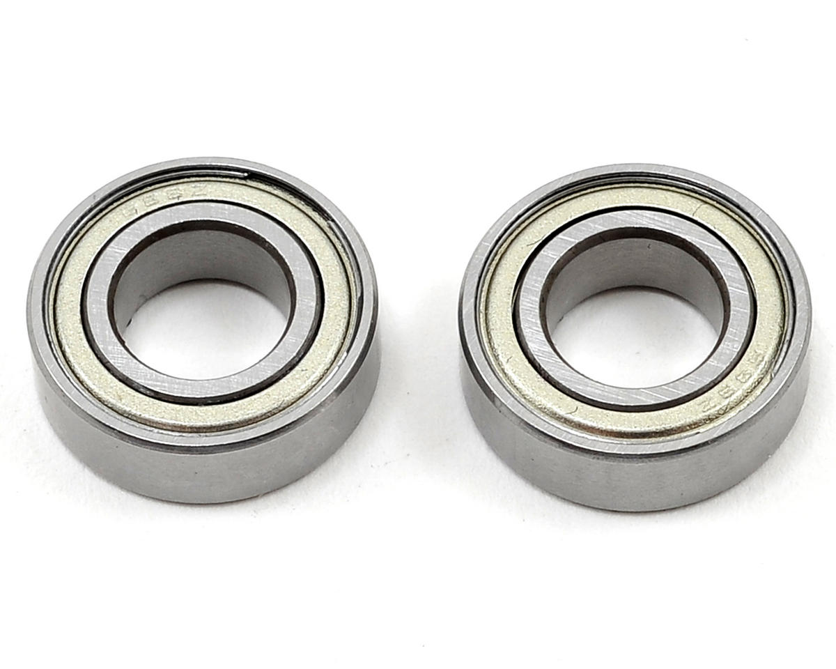 8x16x5mm Bearing (2) by SAB Goblin