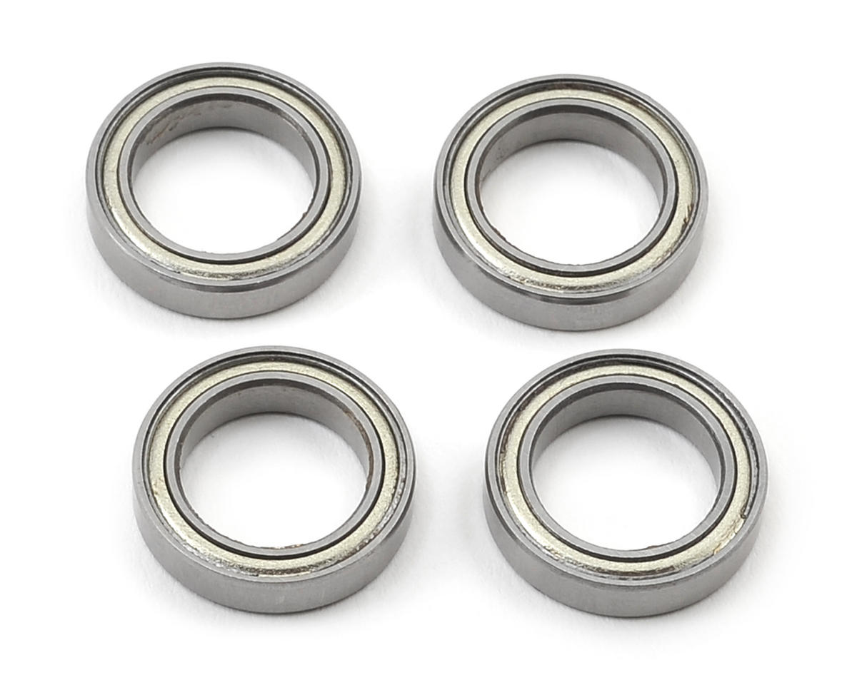 SAB 12x18x4mm Bearing (4)