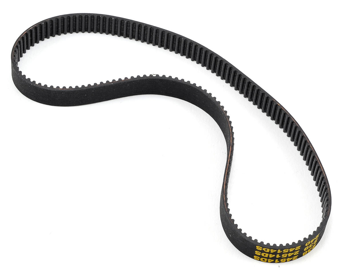 SAB Goblin 380 High Performance HTD Motor Belt (304T)
