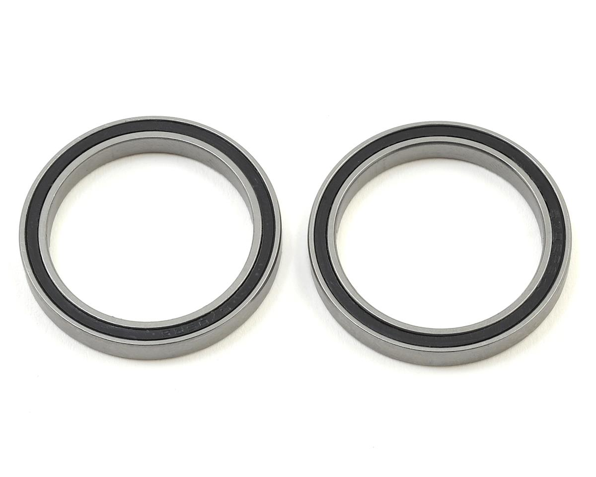 SAB Goblin 25x32x4mm Radial Bearing