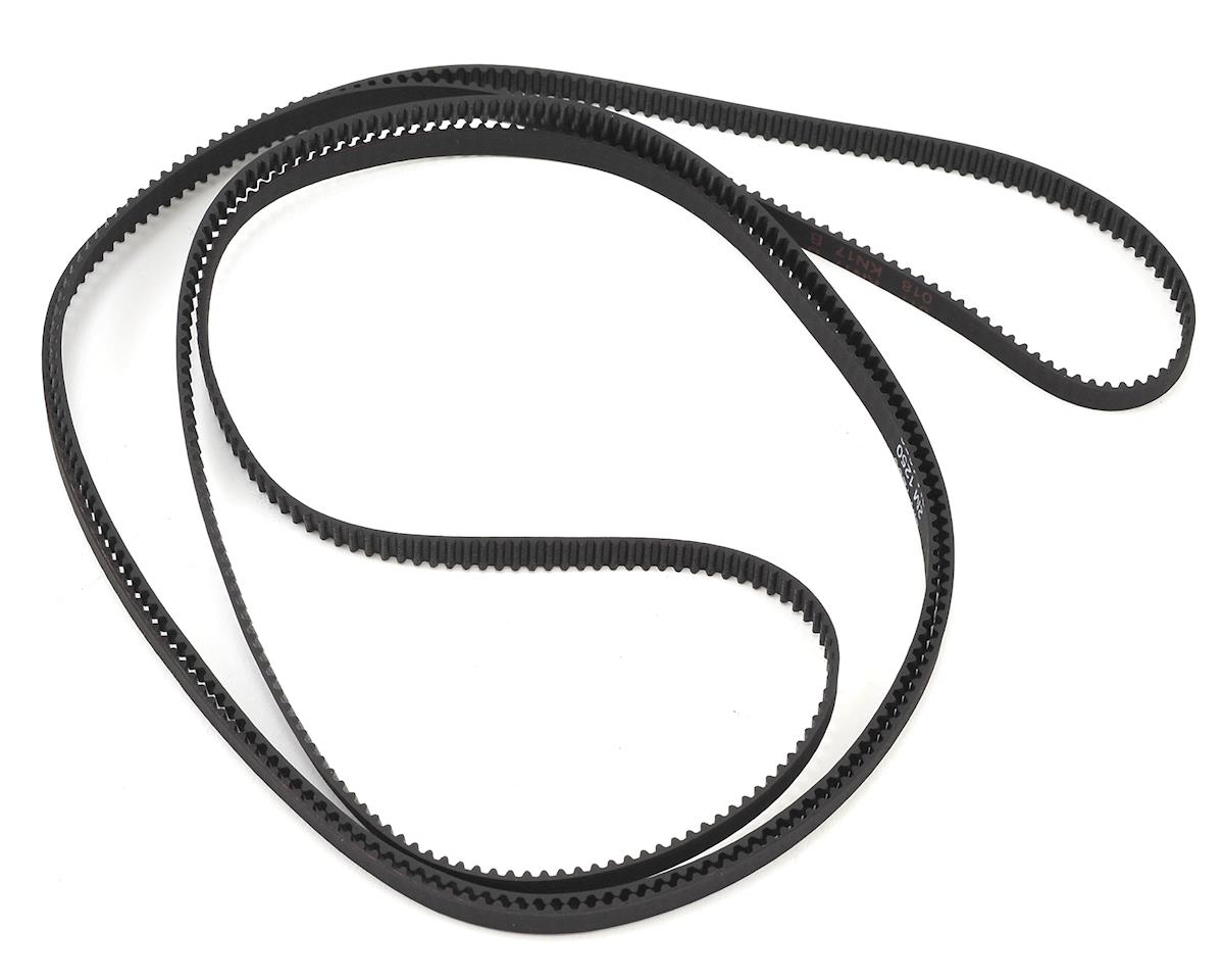 SAB High Performance Main Belt (420 Sport)