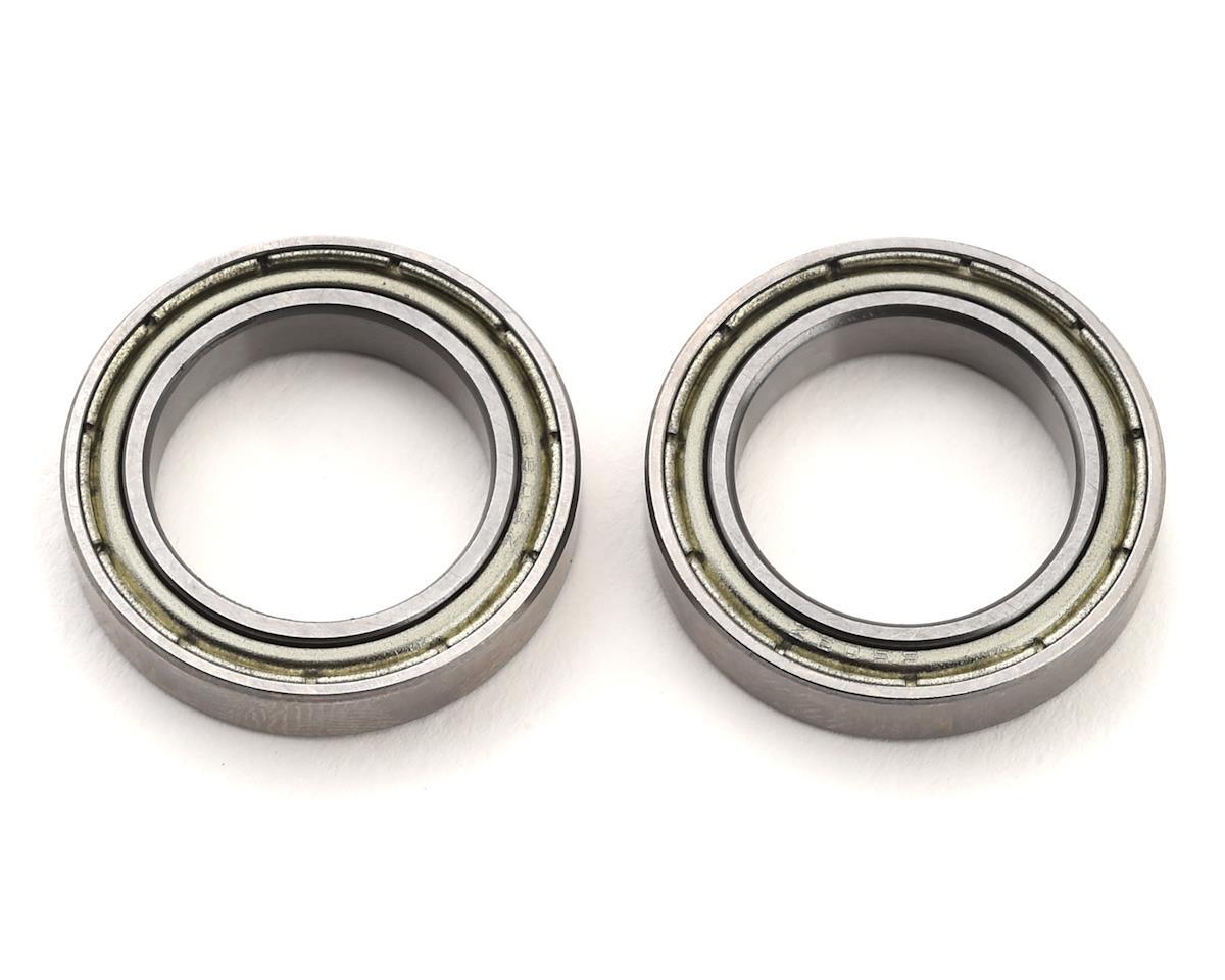 SAB Goblin 17x26x5mm Ball Bearings (2)