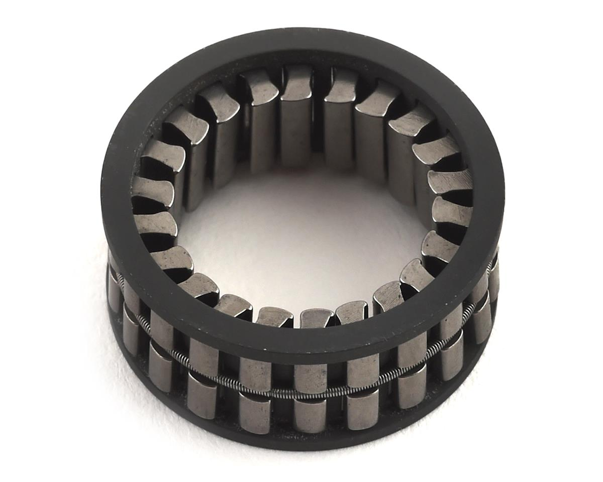 SAB Goblin 17x25x12mm Sprag Clutch One Way Bearing (FE425)