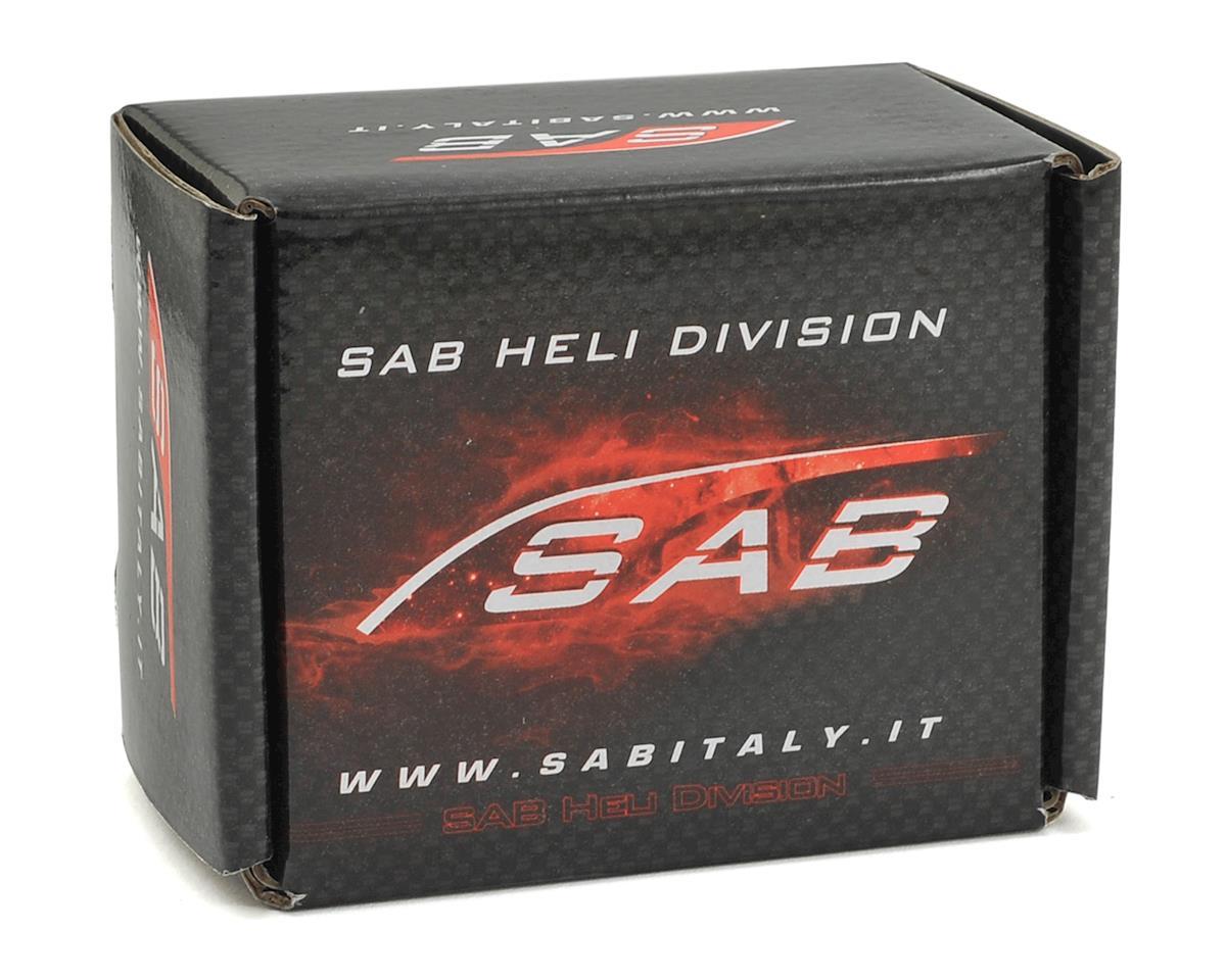 SAB Standard Brushless Motor 4314