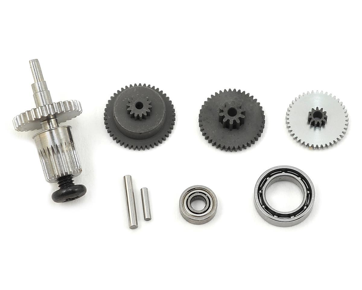 SAB Servo Gears DS12T