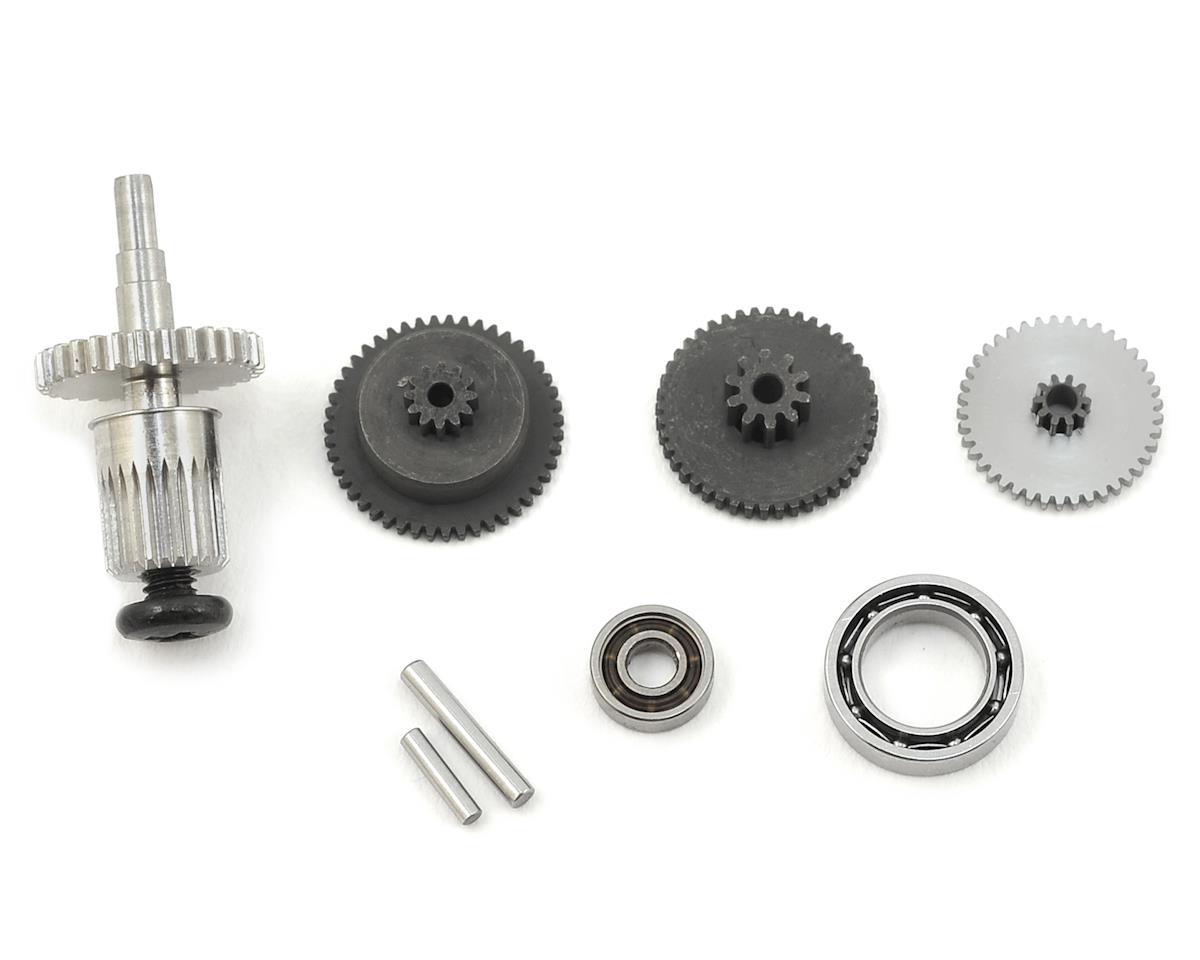 SAB Servo Gears DS12C