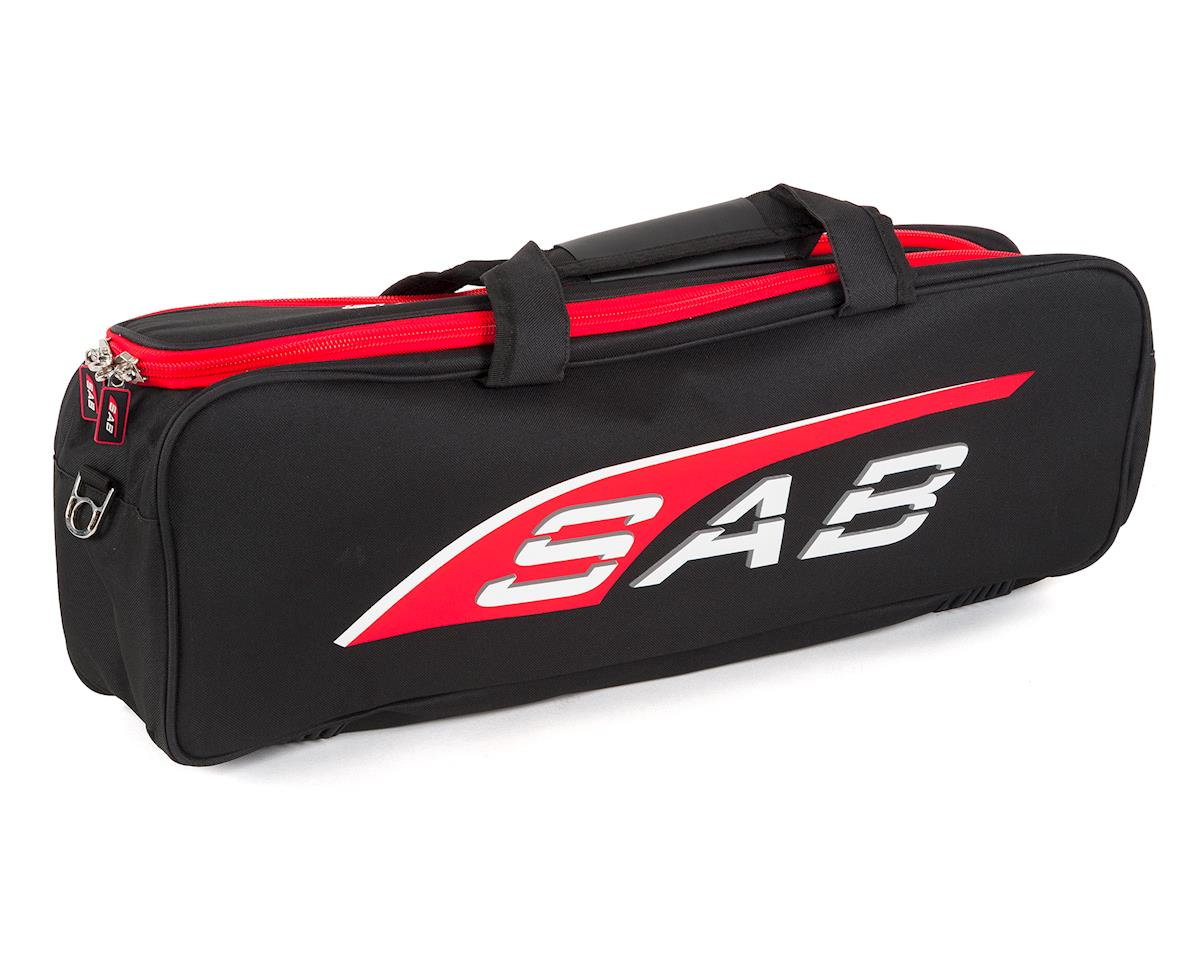 SAB Goblin Fireball 280 & Mini Comet Carrying Bag