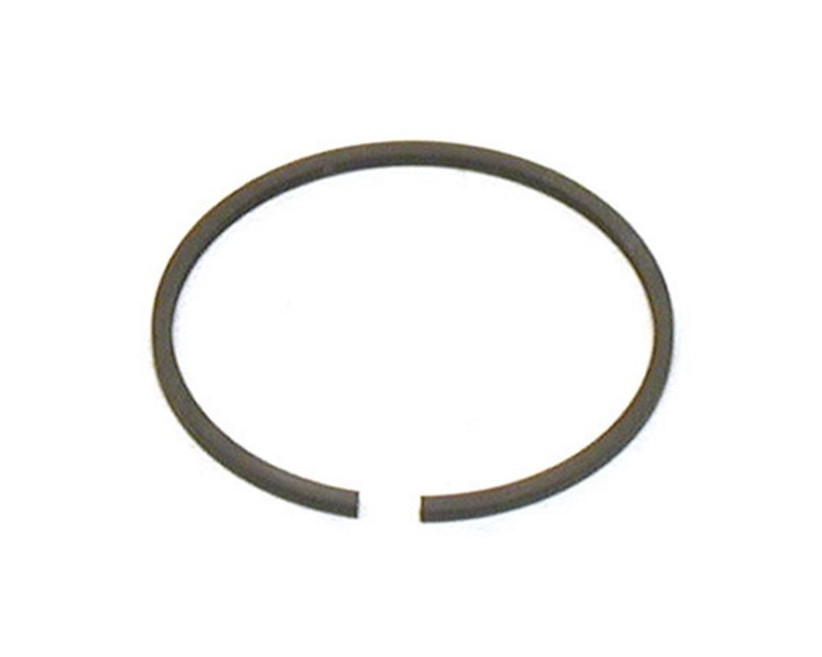 Saito Engines Piston Ring: QQ,UU,AS,BM