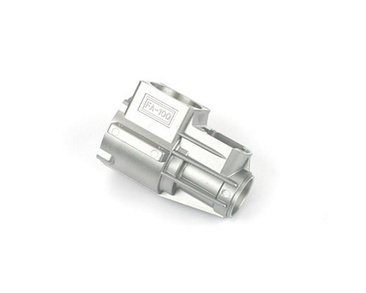 Saito Engines Crankcase: QQ