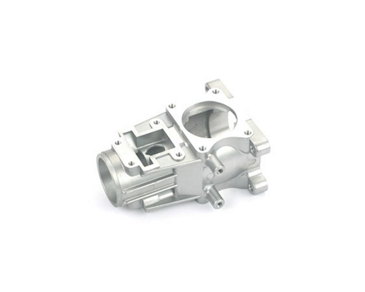 Saito Engines Crankcase:AA