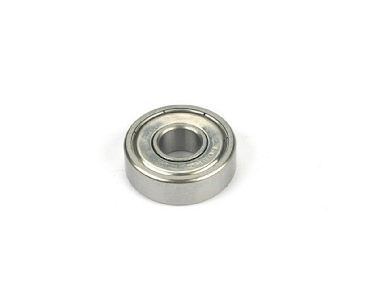 Saito Engines Ball Bearing, Front: FA-100T