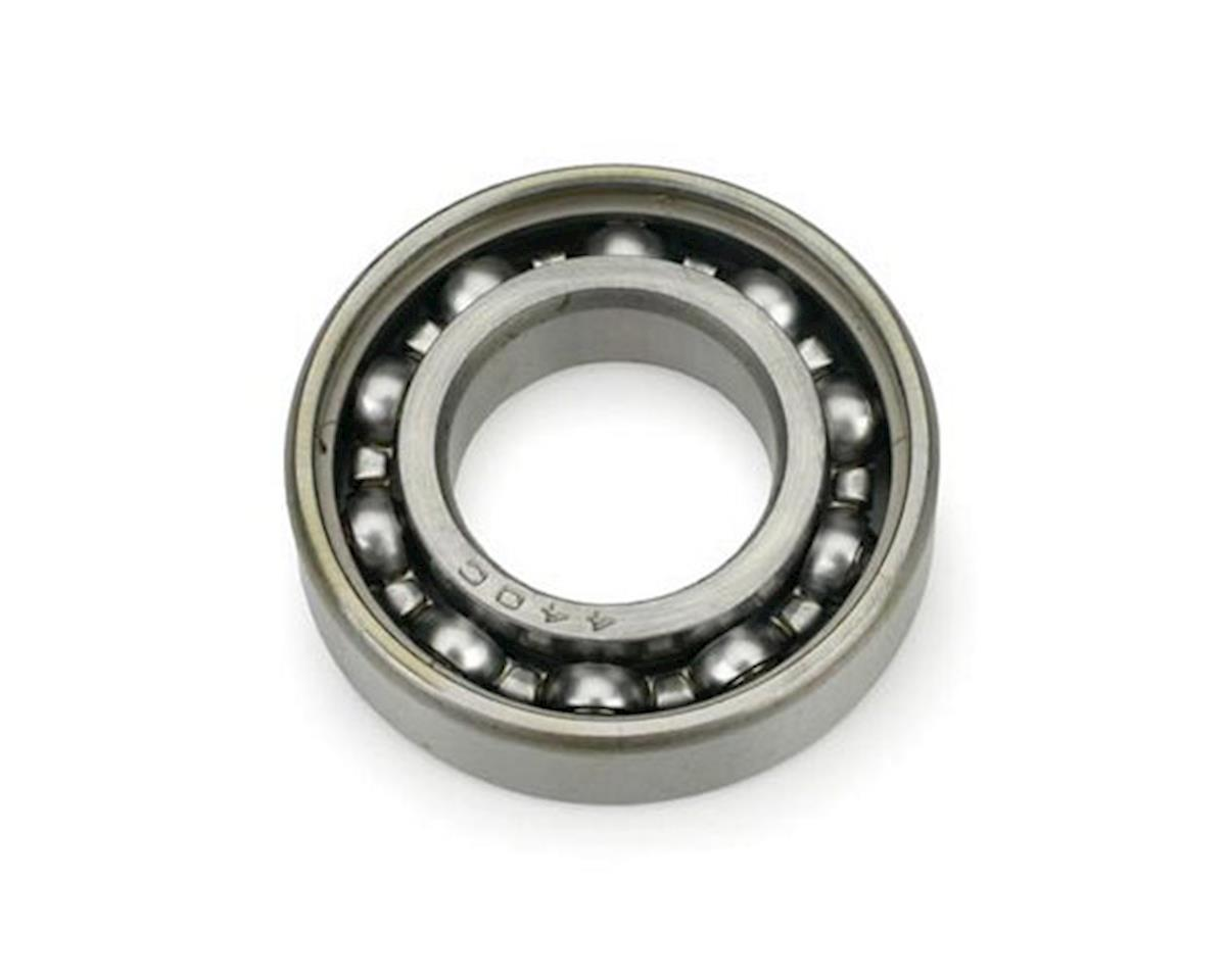 Saito Engines Ball Bearing, Rear: FA-100T