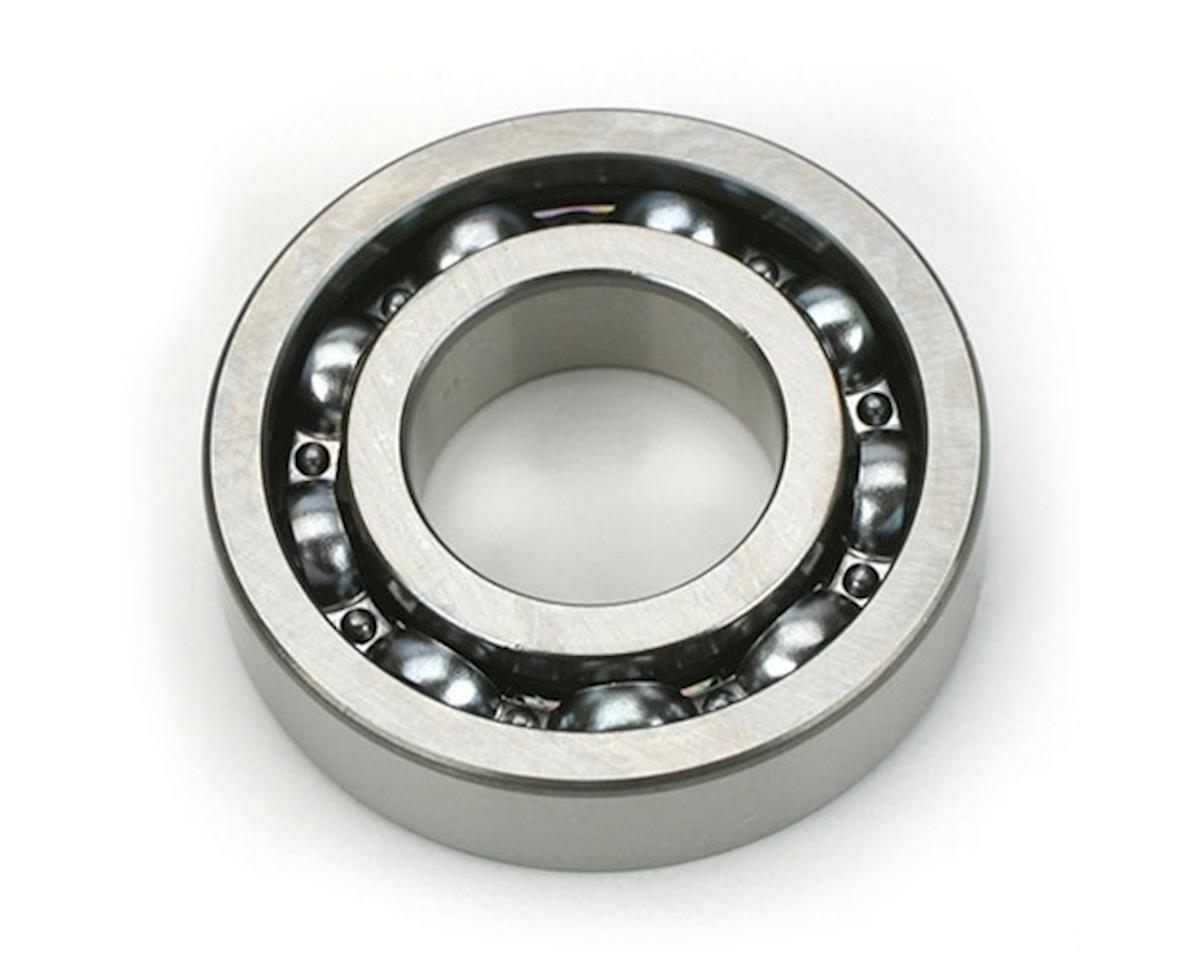 Saito Engines Rear Bearing (#16002); AL, AM