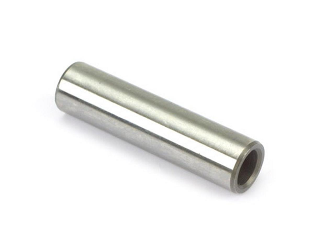 Piston Pin:L-O,T-W,Z,BB,CC,FF-HH,CA