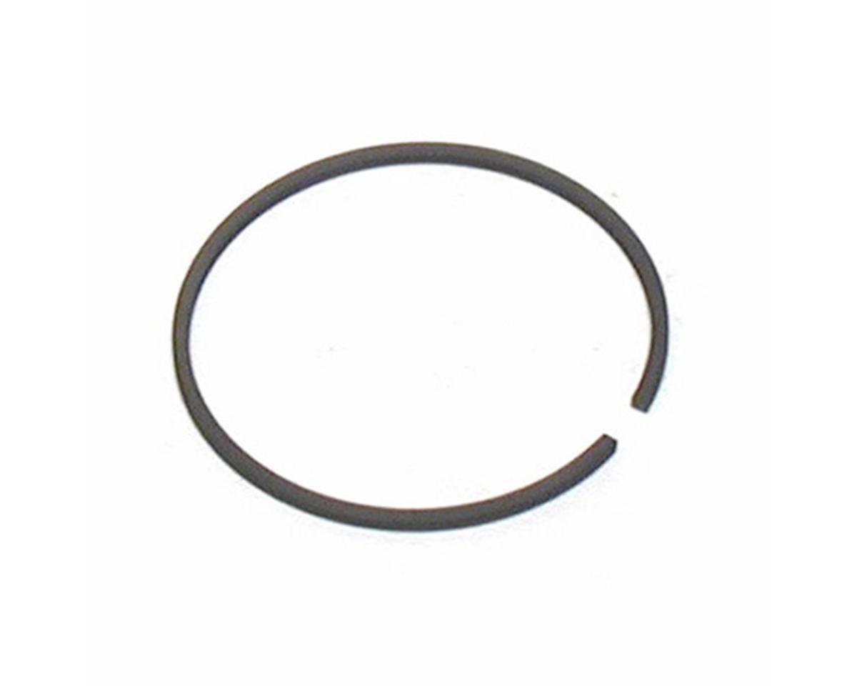 Saito Engines Piston Ring:L-N,T,U,FF