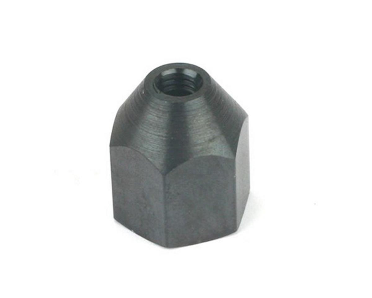 M5 Nut for Spinner:100-220a,AZ