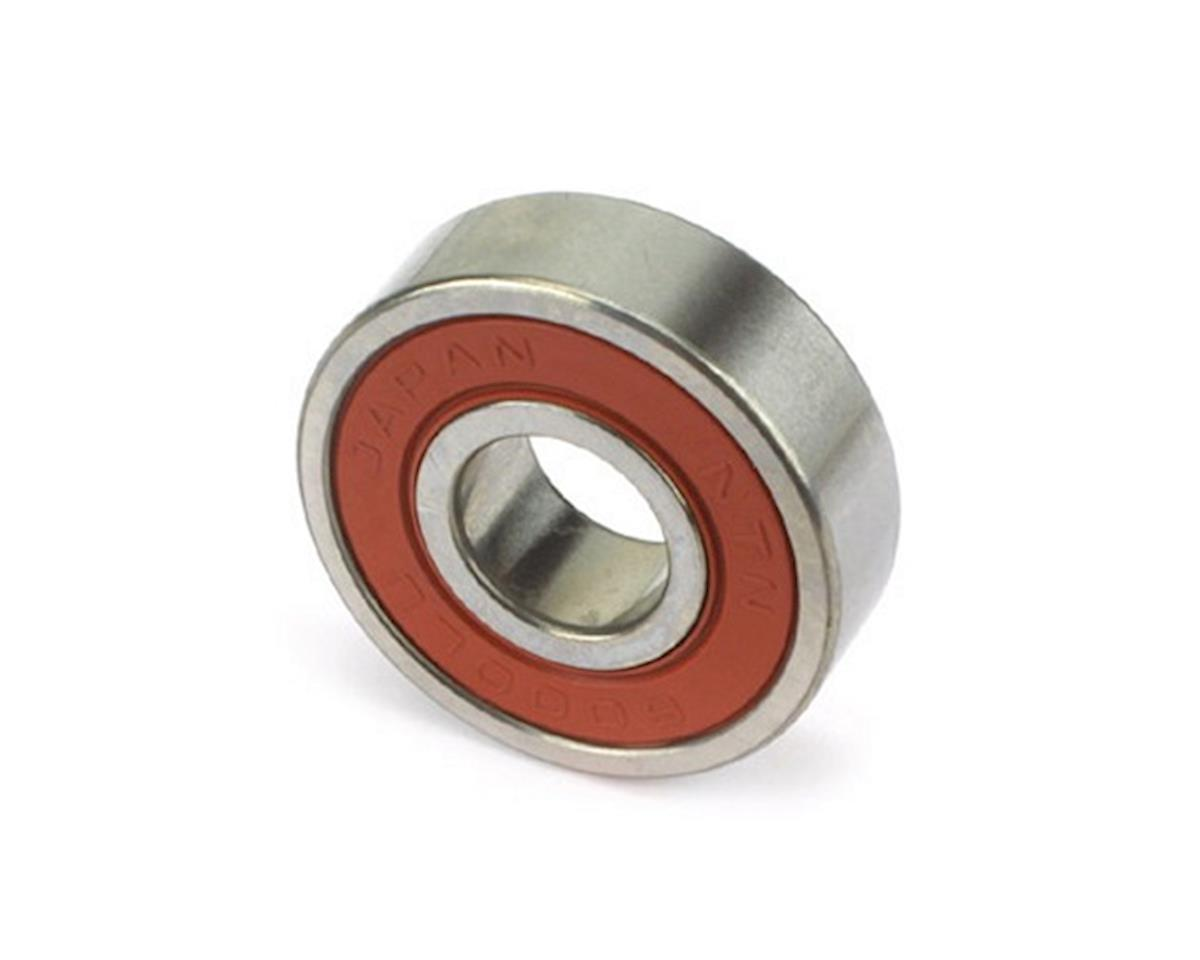 Saito Engines BallBearing,Fr:L,M,O,BBCCFFGG,AZ,KK,OO,PP,AT,BO,BP