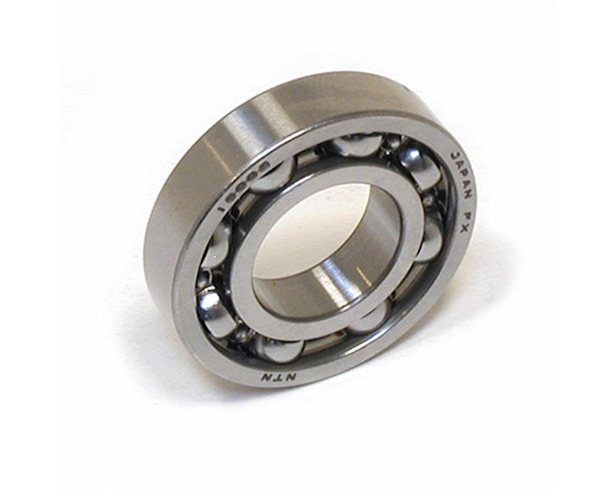 Saito Engines BallBearing,Rear:M-O,BB,CC,FF,GG,AZ,OO,PP,AT,BO,BP