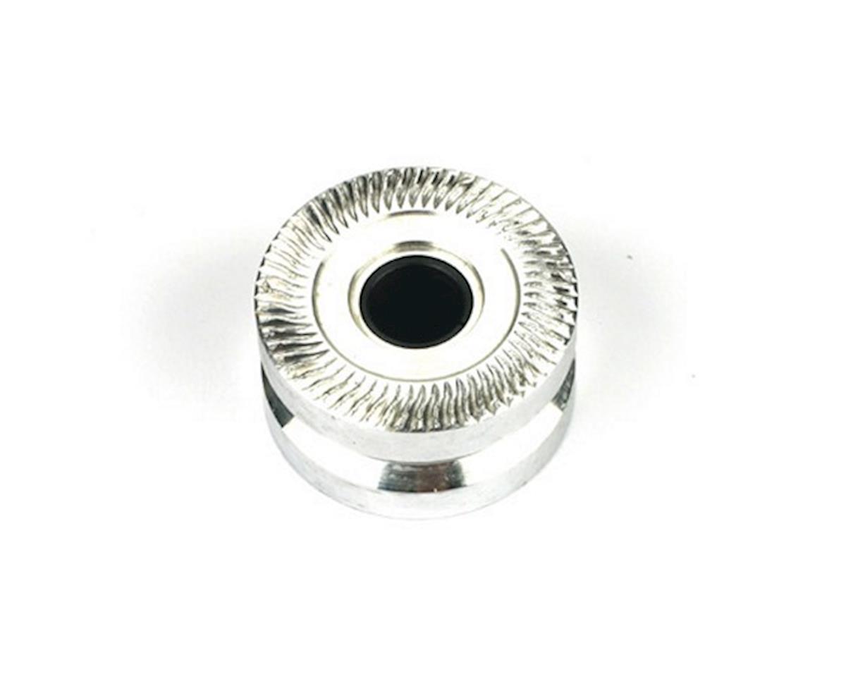 Saito Engines Collet/Dr.Flange:L,O,BB,CC,DD,FF,GG