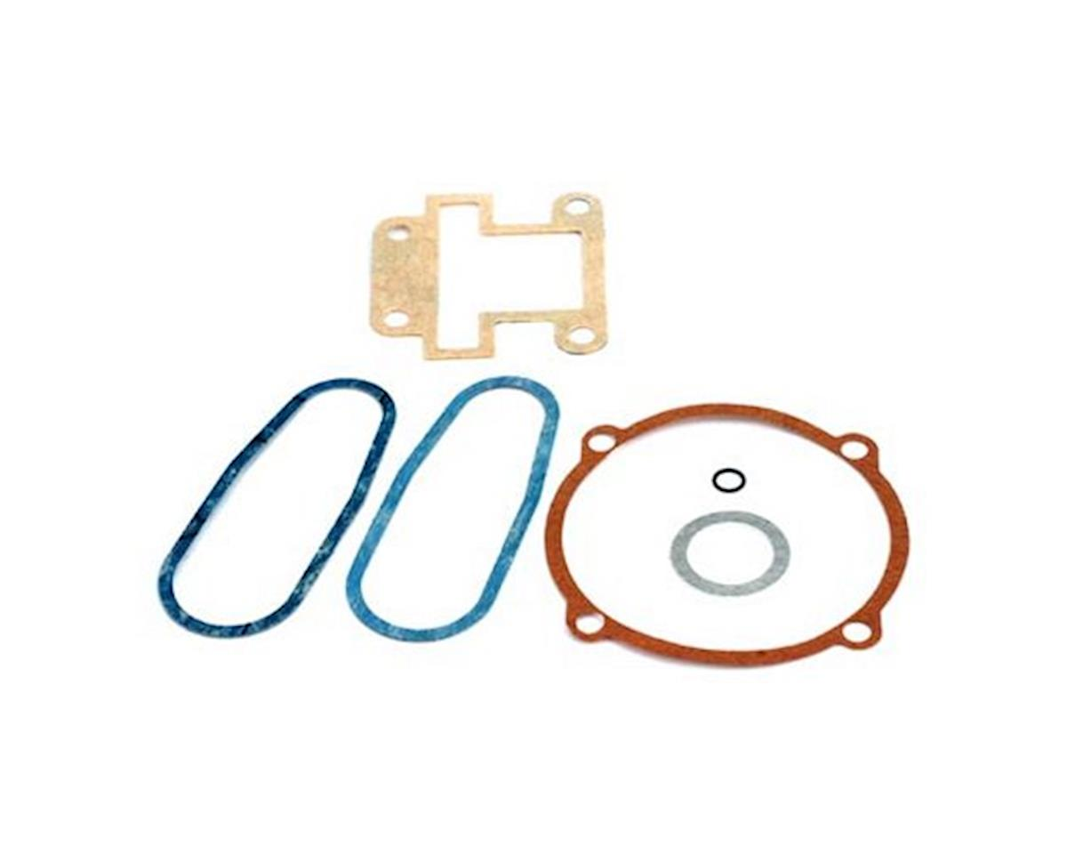 Saito Engines Engine Gasket Set:L,M,N,FF