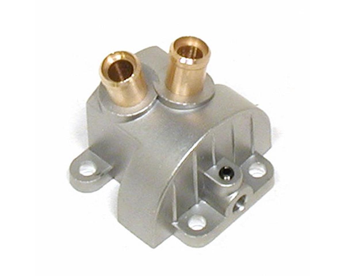 Saito Engines Cam Gear Housing:M,N,CC