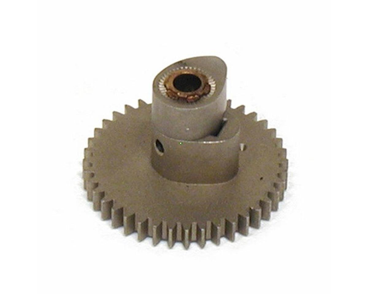 Saito Engines Cam Gear,Rt:M-O,V,W,Z,BB,CC,FF,GG