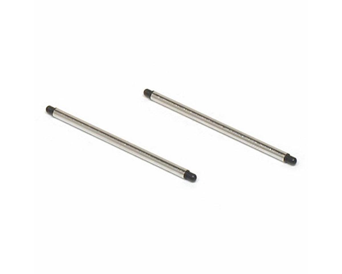 Saito Engines Pushrod (2):M-O,BB,CC,FF,GG,OO,AZ,AT,BO
