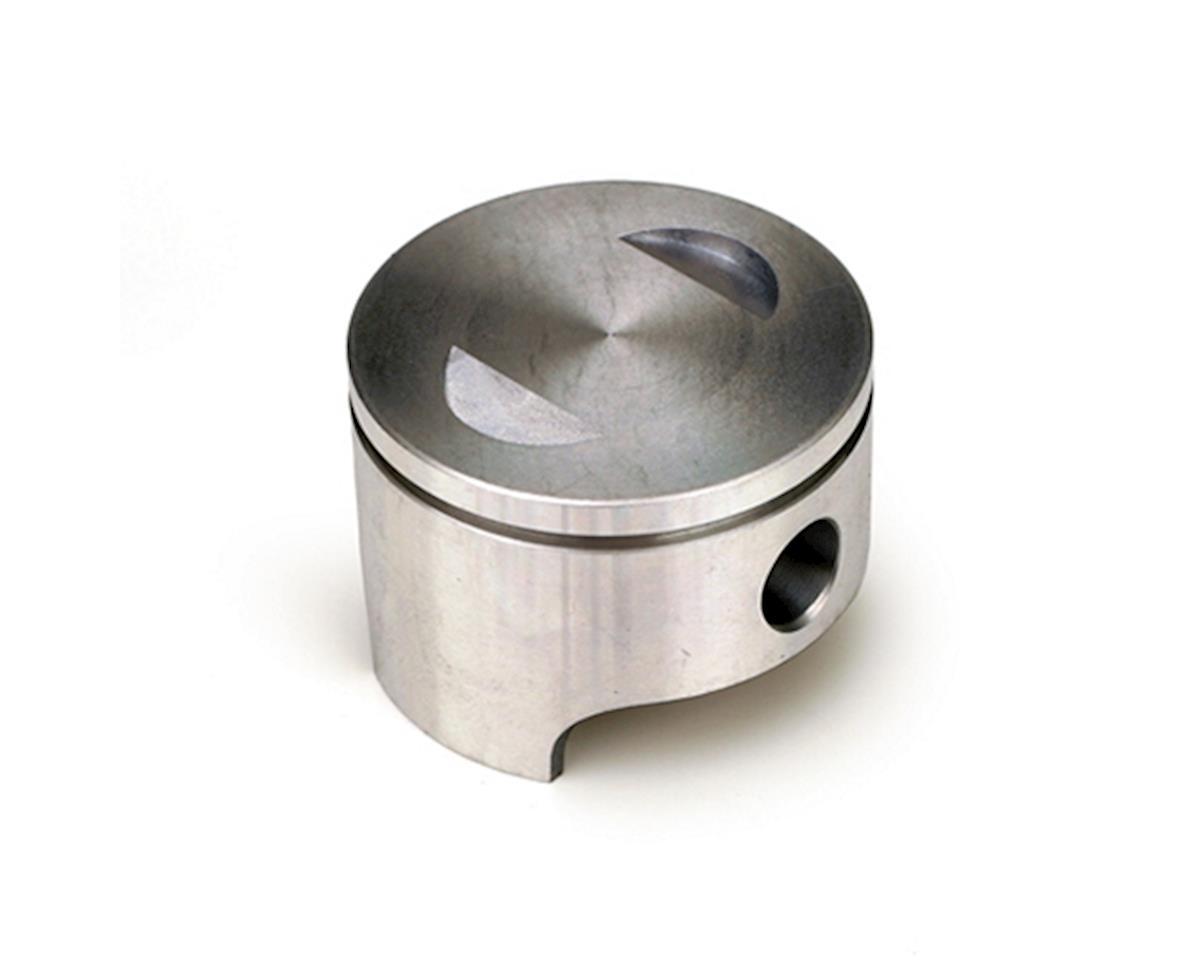Saito Engines Piston: AG, AH