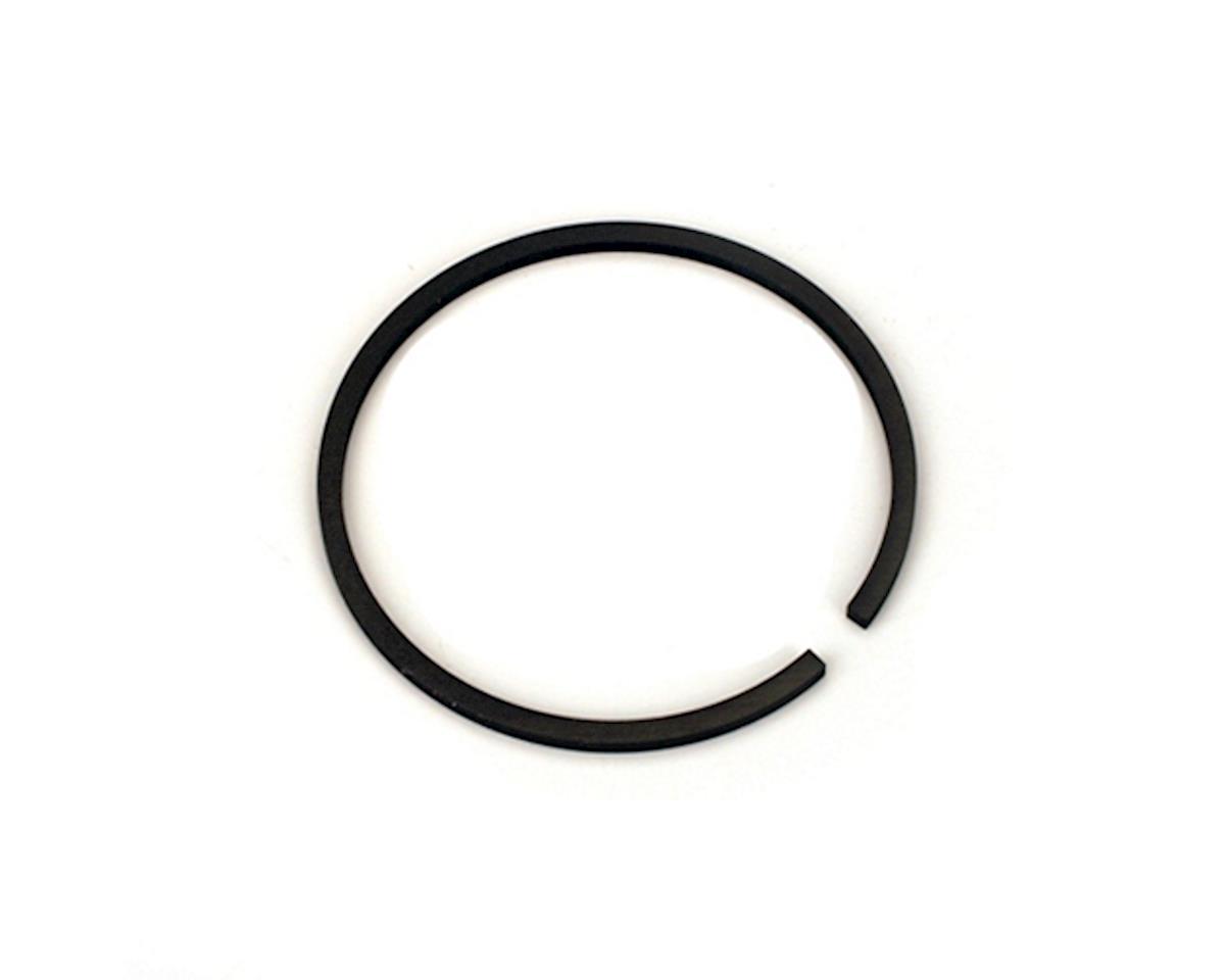 Piston Ring: AG, AH
