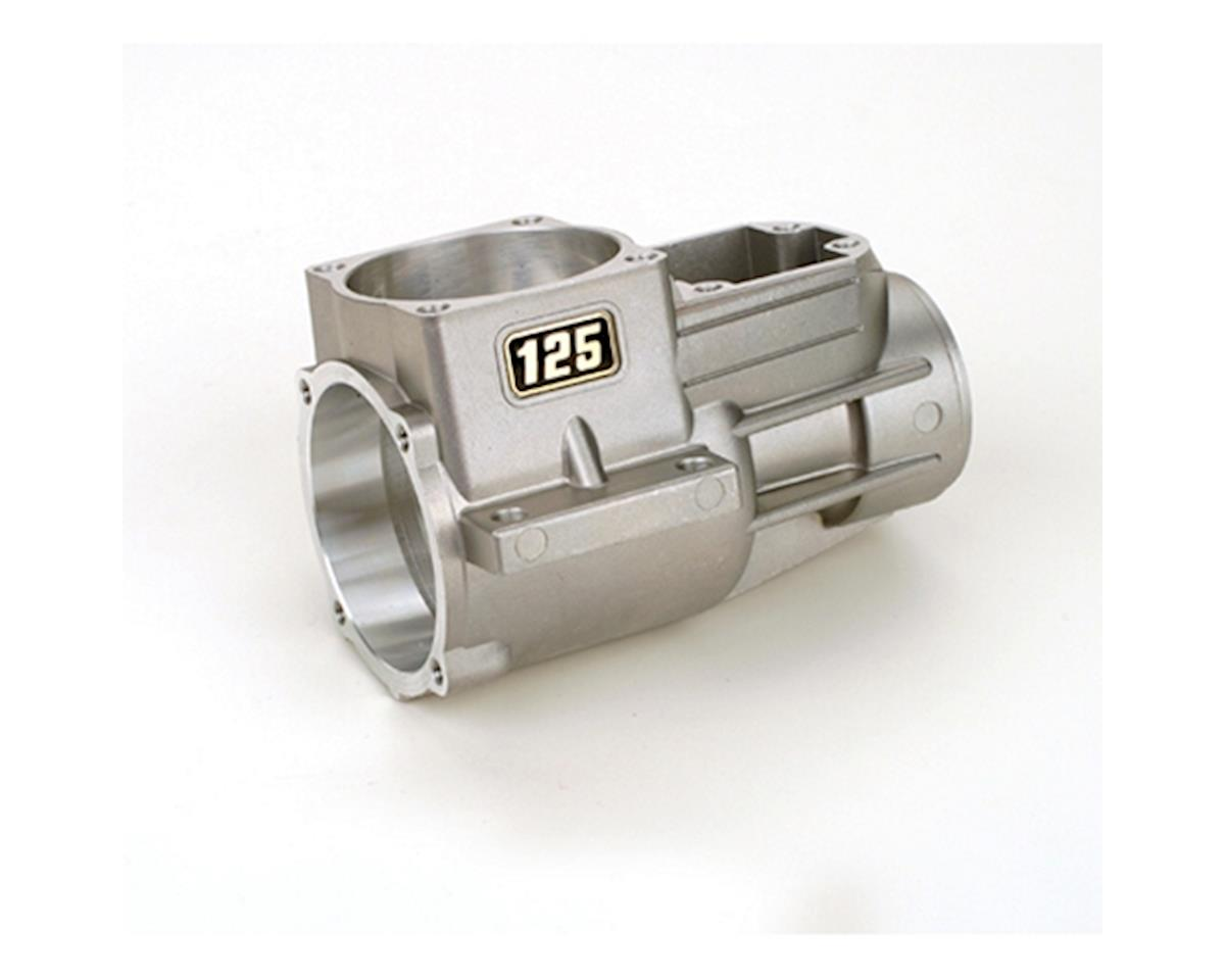 Saito Engines Crankcase: AG, AH