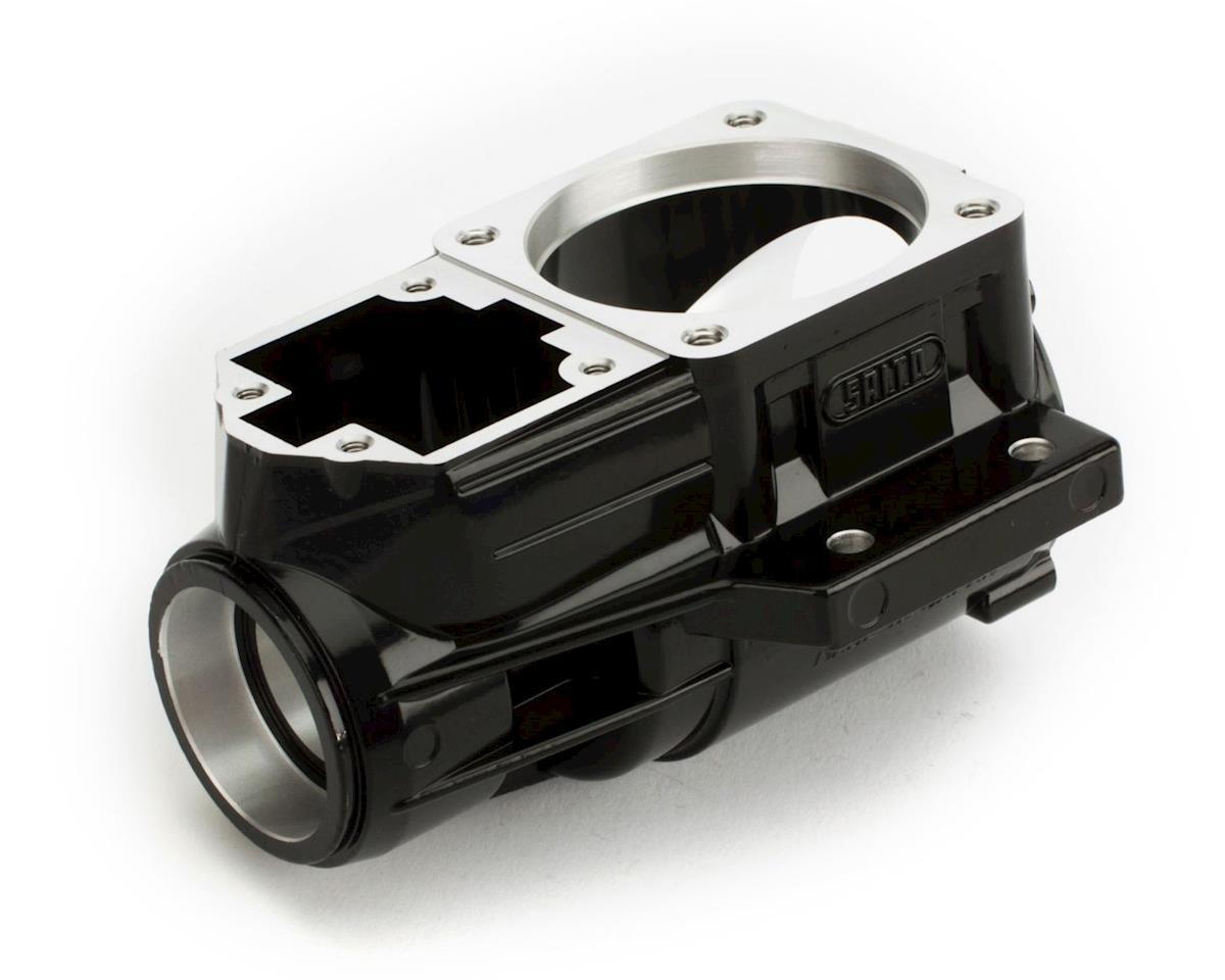 Saito Engines Crankcase, BJ