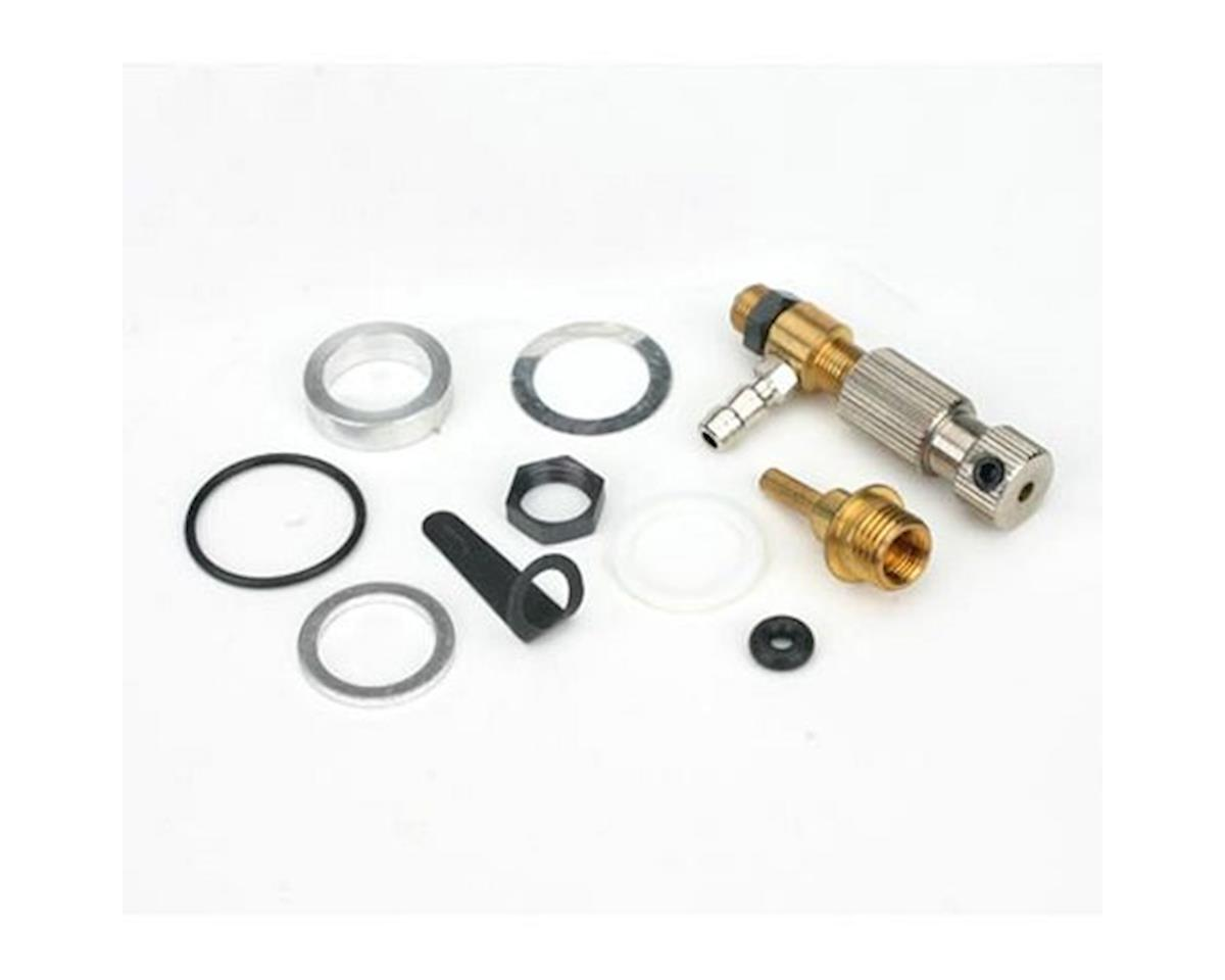 Saito Engines Upgrade Carb, Rebuild Kit: 150