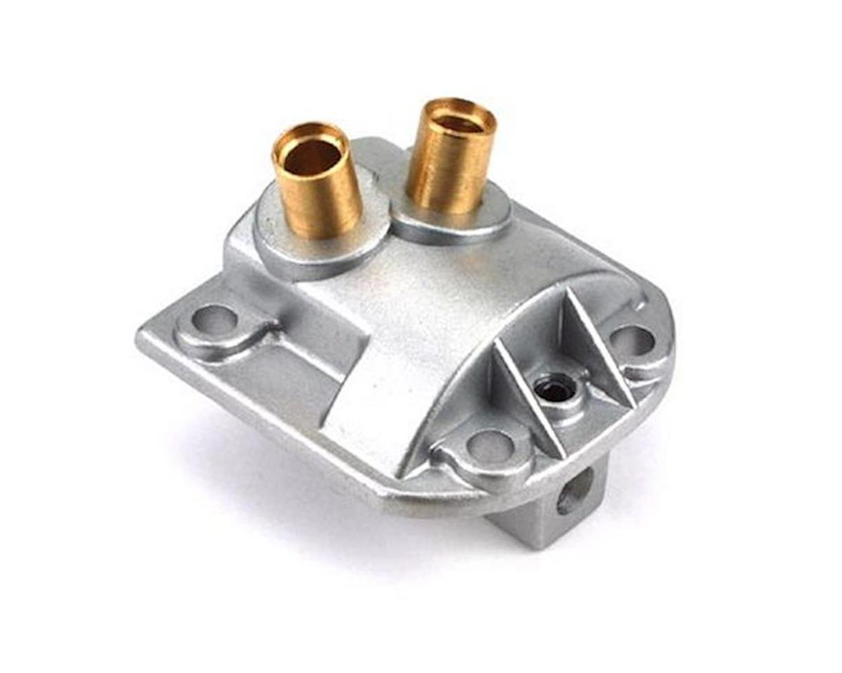 Saito Engines Cam Gear Housing: KK, RR, BV, BS, BZ