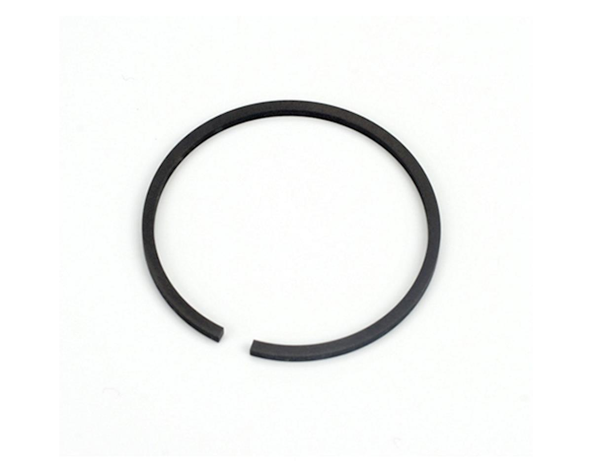 Saito Engines Piston Ring: OO,PP,AT,BG,AT,BO