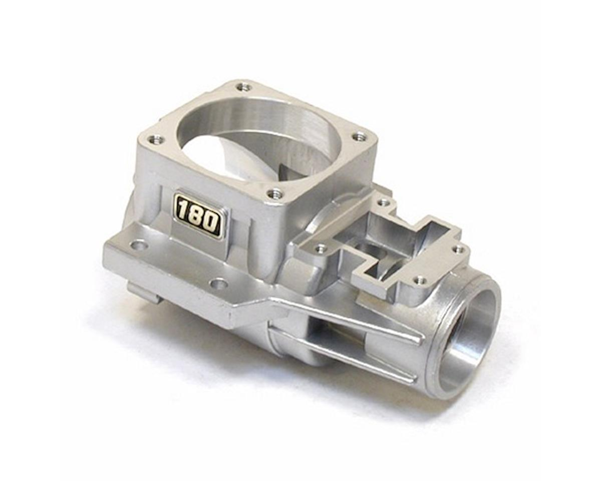 Saito Engines Crankcase: OO