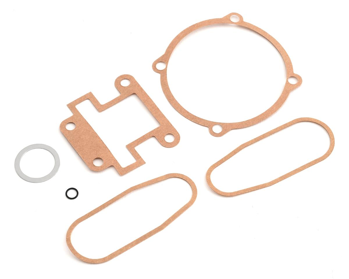 Saito Engines Engine Gasket Set: OO,PP