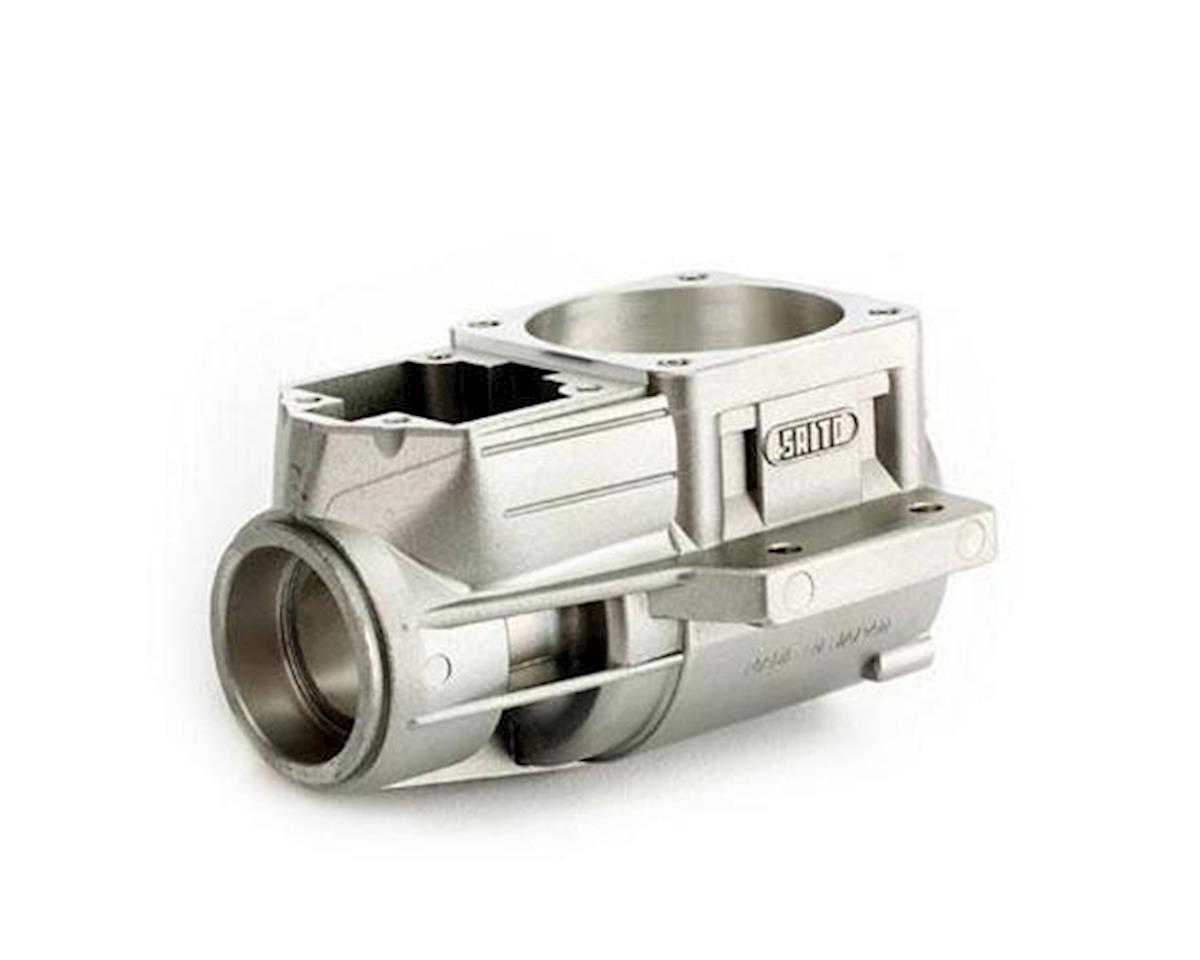 Saito Engines Crankcase: BK