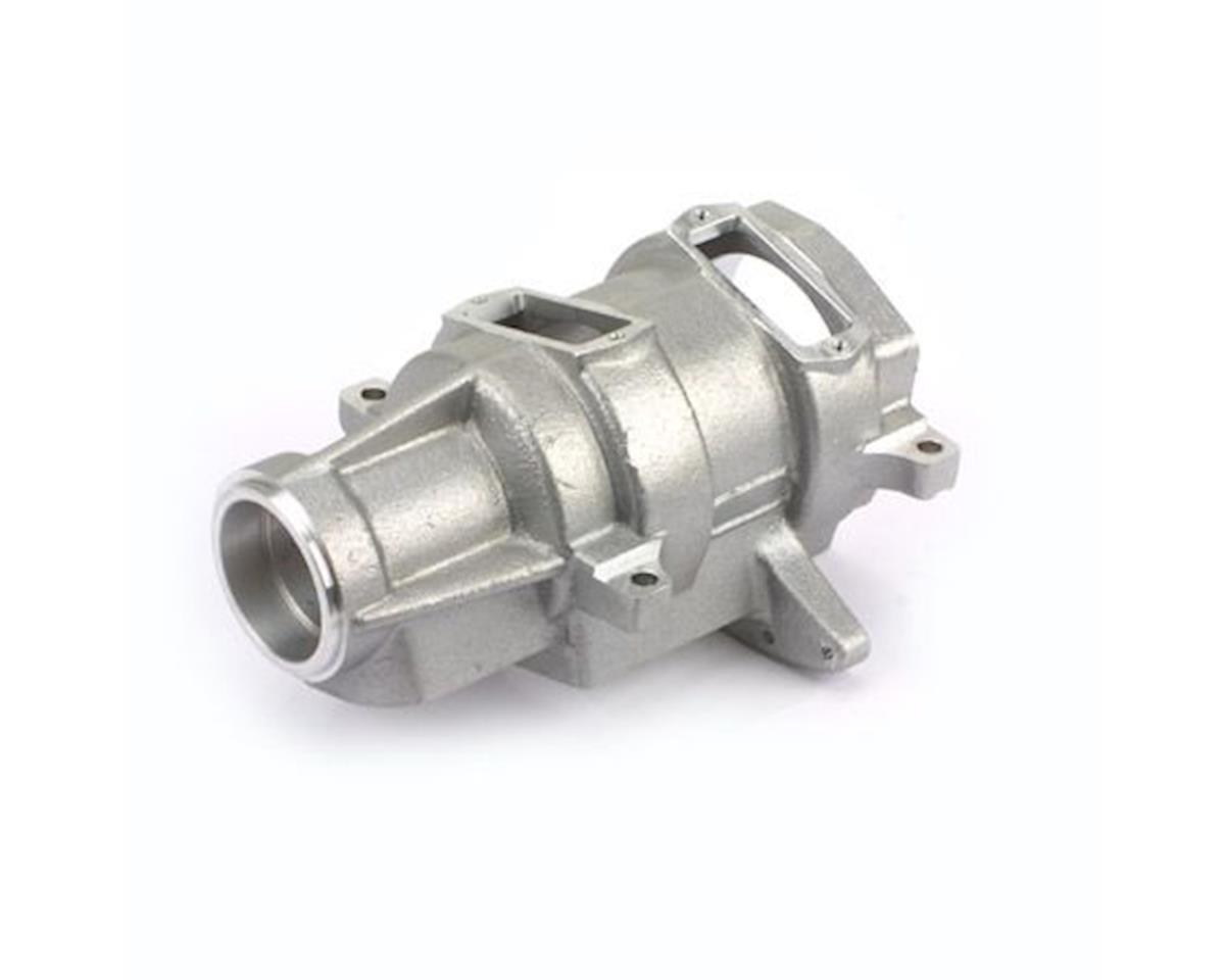 Saito Engines Crankcase: VV